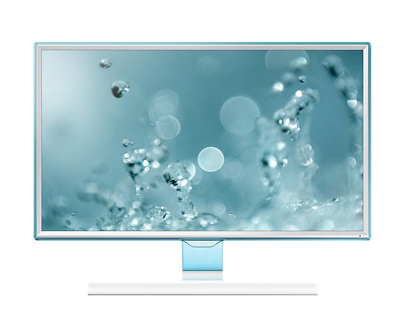 """Kết quả hình ảnh cho LCD SAMSUNG 32"""" MODEL 32E360F"""